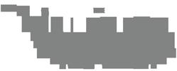 Vaughn Real Estate Logo