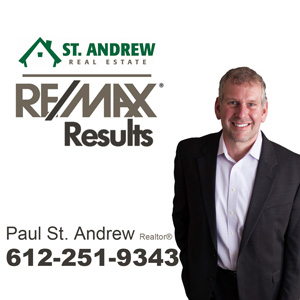 ReMax Results Realtor Promotional Materials