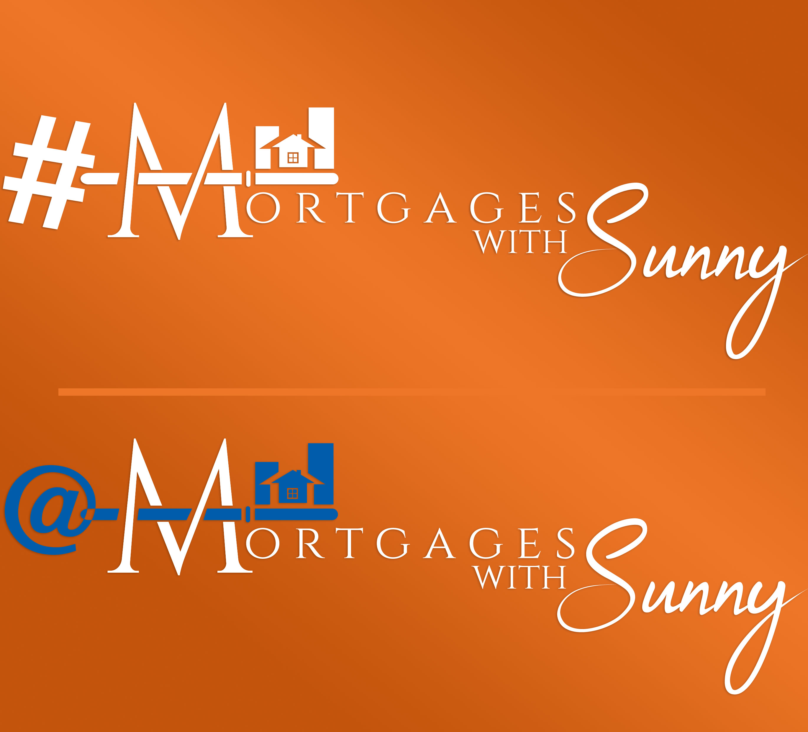 Mortgages With Sunny
